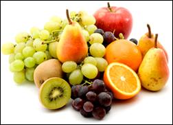 ovocičko